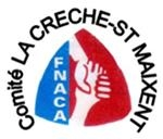 logo-fnaca-02