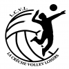 thumb_volley
